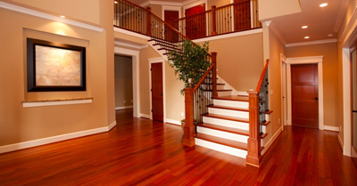 Interior Painting<br /> Vancouver WA